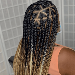 box braids-min